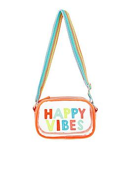 accessorize-girls-happy-vibes-jelly-across-body-bag-multi