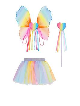 accessorize-girls-over-the-rainbow-dress-up-set-multi