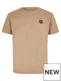 river-island-boys-rvr-embroidered-t-shirt-stone