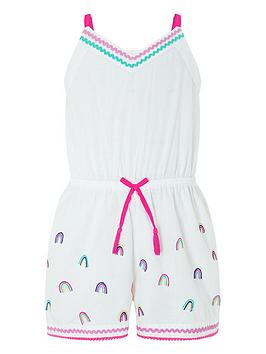 accessorize-girls-embroidered-rainbow-playsuit-white