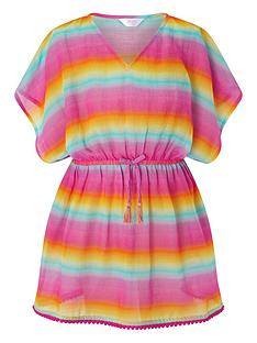 accessorize-girls-ombre-rainbow-kaftan-multi