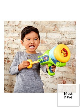 little-tikes-my-first-mighty-blasters-boom-blaster