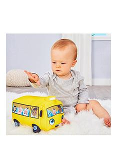 little-tikes-little-baby-bum-wiggling-wheels-on-the-busnbsp