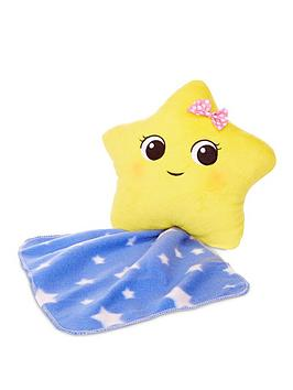 little-tikes-little-baby-bum-twinkle-the-star-plush