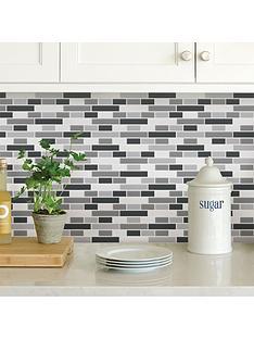 inhome-pack-of-4-smoked-glass-peel-amp-stick-backsplash-tiles