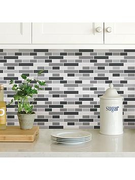 inhome-pack-of-4-smoked-glass-peel-amp-stick-backsplash-tiles