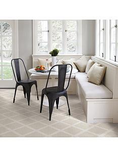 floor-pops-pack-of-10-illusion-peel-amp-stick-floor-tiles