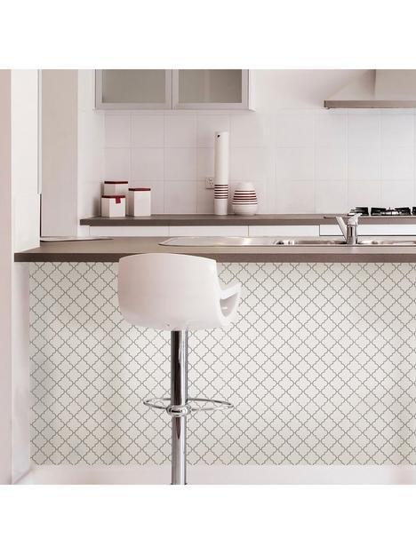 inhome-pack-of-4-quatrefoil-peel-amp-stick-backsplash-tiles