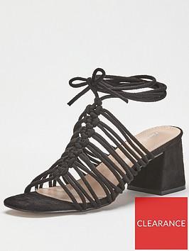public-desire-bali-heeled-sandal-black