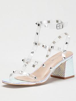 public-desire-always-heeled-sandal-multi