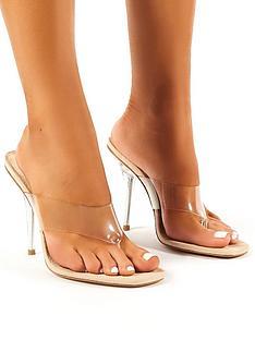 public-desire-shade-heeled-sandal