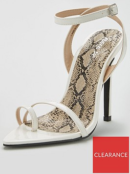 public-desire-public-desire-christine-heeled-sandal
