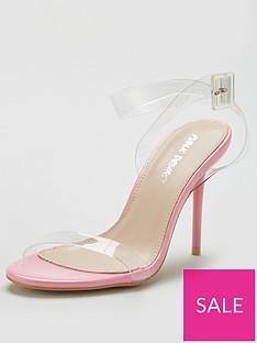 public-desire-layton-heeled-sandal-pink