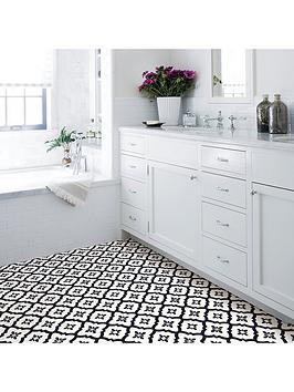 floor-pops-pack-of-10-comet-peel-amp-stick-floor-tiles