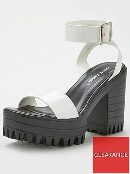 public-desire-avenue-wedge-sandal-white