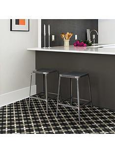 floor-pops-pack-of-10-clover-peel-amp-stick-floor-tiles