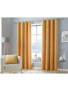 curtina-kilbride-cord-lined-eyelet-curtains
