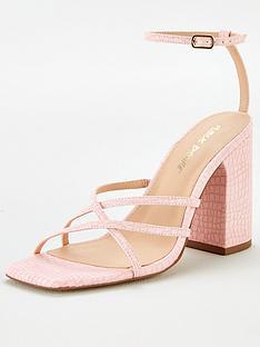 public-desire-nina-heeled-sandal