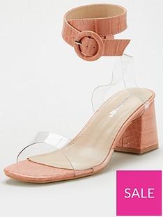 public-desire-kimora-heeled-sandal-coral
