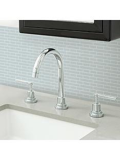 inhome-pack-of-4-sea-glass-peel-amp-stick-backsplash-tiles