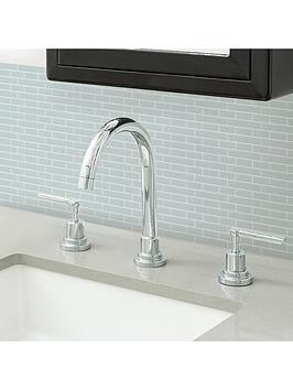 inhome-pack-of-4-sea-glass-peel-amp-stick-backsplash-tiles
