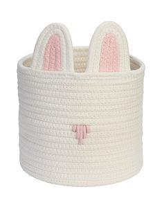rabbit-storage-basketnbsp