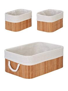 set-of-3-bamboo-baskets
