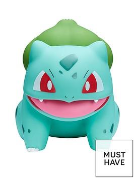 pokemon-4-inch-vinyl-figure-bulbasaur