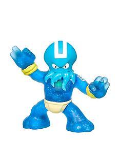 heroes-of-goo-jit-zu-hgjz-hero-pk-s1-wave-3-octopus-sol