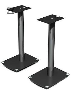mtst1-floor-standing-speaker-stand