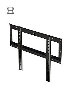 mountech-led11b-ultraslim-32-55-inch-tv-wall-mount
