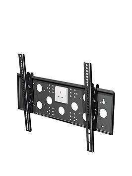 mountech-ptb11b-tilting-37-63-inch-tv-mount