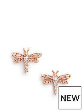 olivia-burton-olivia-burton-dancing-dragonfly-stud-earrings-rose-gold