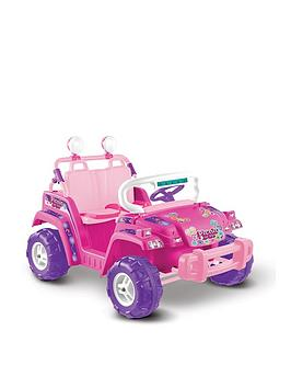 picnic-4x4-12v-battery-operated-car