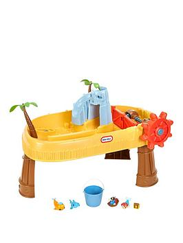 little-tikes-island-wavemaker