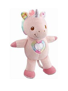 vtech-colour-amp-lights-unicorn