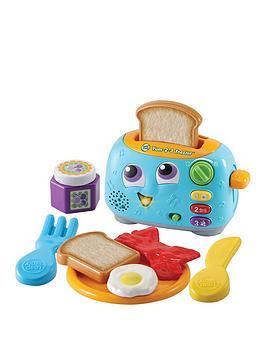 leapfrog-toaster