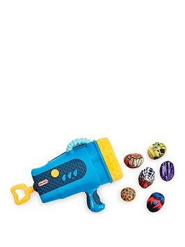 little-tikes-my-first-mighty-blasters-dual-blaster