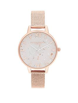 olivia-burton-olivia-burton-rose-gold-boucl-mesh-watch