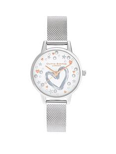 olivia-burton-olivia-burton-rose-gold-and-silver-mesh-watch