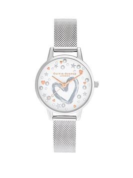 olivia-burton-olivia-burton-rose-gold-and-silver-mesh-watch