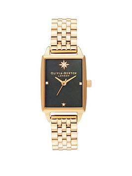 olivia-burton-olivia-burton-black-mother-of-pearl-dial-and-gold-bracelet-watch