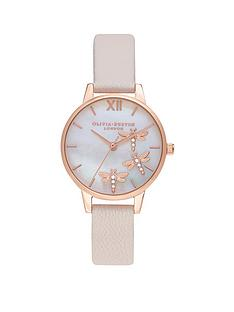 olivia-burton-olivia-burton-blush-faux-mother-of-pearl-dial-pink-and-rose-gold-watch