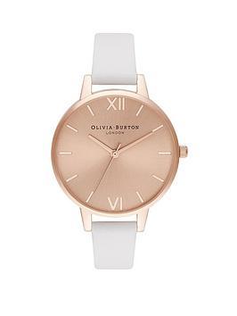 olivia-burton-blush-and-rose-gold-watch