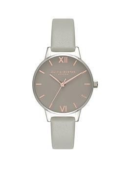 olivia-burton-olivia-burton-grey-rose-gold-and-silver-watch