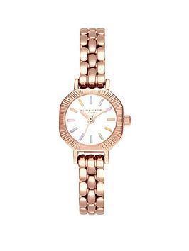 olivia-burton-olivia-burton-pale-rose-gold-bracelet-watch