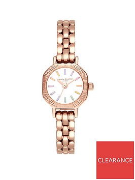 olivia-burton-pale-rose-gold-bracelet-watch