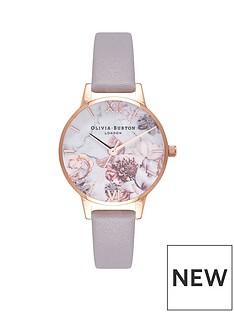 olivia-burton-olivia-burton-grey-lilac-and-rose-gold-watch