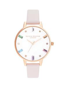 olivia-burton-olivia-burton-blossom-and-rose-gold-watch