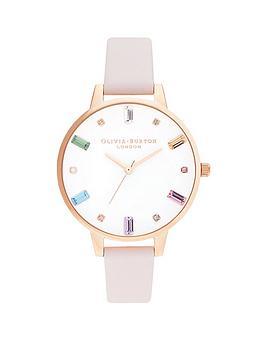 olivia-burton-rainbow-blossom-and-rose-gold-watch